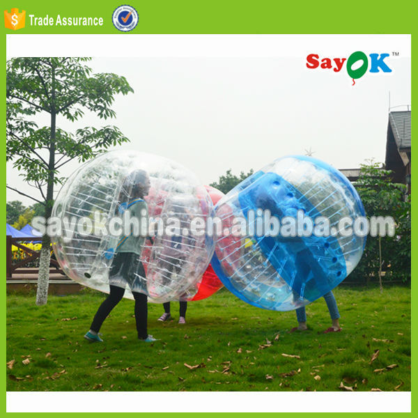 Zorb Balloon Price 111