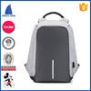 China Suppliers High End Business Backpack