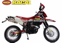 BRONCO New models,Cheap Chinese motorcyces,mini cross motors,fashion racing bike