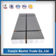 Professional trade team great quality high temperature carbon cold rolled steel sheet plate