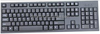 hot selling USB wired keyboard/wholesale price/ multimedia computer keyboard