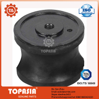 Scania Truck Engine Mounting for 146526