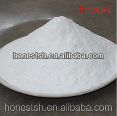 hpmc cellulose export to Ethiopia