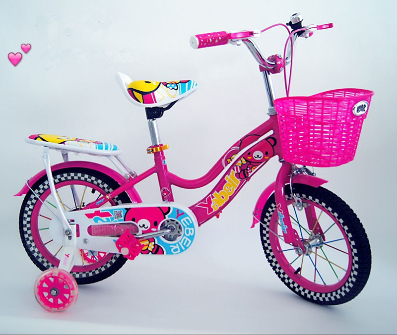 New desidn kids bicycle / 12 inch hot sale children bicycle