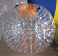 Kids zorb ball/human hamster ball for sale