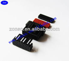 33pin(33p) ECU female motorcycle connector for toyota