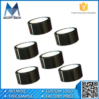 Wholesale Custom Packing Tape Adhesive