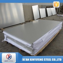 20mm thick 304 stainless steel plate