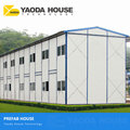 low cost prefabricated house and wall panels prefab apartment building flatpack readymade house