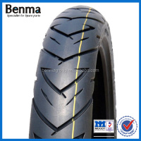 best selling used motorcycle tire/motorcycle tire tube for your choice