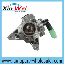 56110-RTA-003 Automobile Power Steering Pump for Honda for Accord