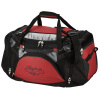 vertex tech duffel bag / superman duffel bag / good capacity duffel bag