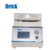 featured product Polyethylene film heat sealing strength tester