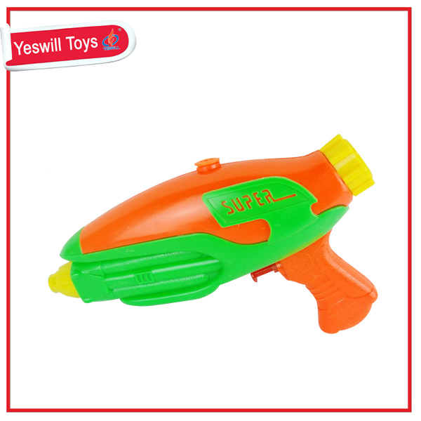 2014 Hot New Plastic special water toy gun for sale