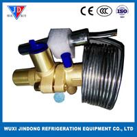 High quality Expansion Valve TER45 HW100