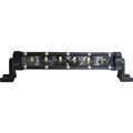 HANTU low MOQ LED Lightbar LED Offroad Light US C REE LED Light Bar from chinese factory
