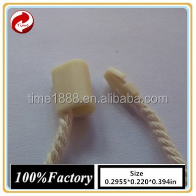2015 Time manufactory hot sell high quality hang tag safety pin,rfid temperature sensor active tag,stethoscope name tag