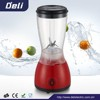 DL B100 Home Appliance Fruit Vegetable