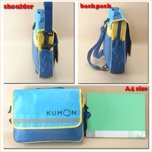 OEM Hot sale Gift bag school 420D nylon polyester promotion new design boy girl student child kids school bag custom school bag