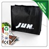 Factory sale high quality cheap non woven shopping trolley bag