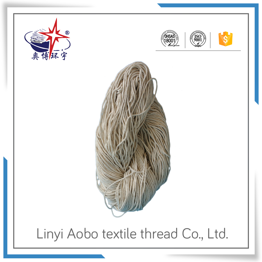 Importers prices spun polyester cotton sewing thread