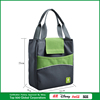 600d Cans Cooler Bag Neoprene Lunch Cooler Bag