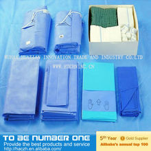 medical bag for emergency..medical trolley bag..plastic bags for medical waste disposal