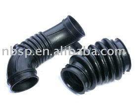 high quality drive shaft boot for automobile