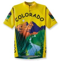 quick dry cycling jersey 153