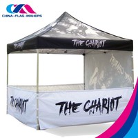 custom new cheap wholesale 10x10 pop up canopy