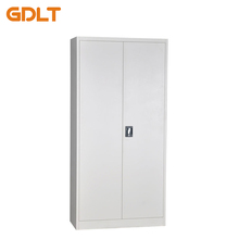 Cheap Furniture Knock Down Used Office Filing Cabinet Steel Storage Cabinets Steel Cabinet Sale