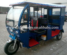 diesel rickshaw/tuk tuk for sale/new model india auto rickshaw electric rickshaw parts