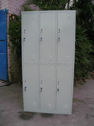Chinese Cabinet Manufacturer knock down steel filing cabinet specifications