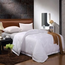 plush soft thick egyptian cotton make duvet cover bed sheets