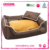 Oxford Pet Bed, High Quality Oxford Pet Bed