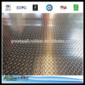 China Made Good Sale Rubber Where To Buy Willow Rubber Sheet