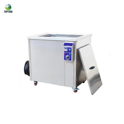 Large Volume industrial ultrasonic cleaner/ultrasonic cleaning equipment/ultrasonic cleaning machine