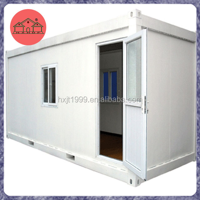 Promotional house price prefabricated container sales