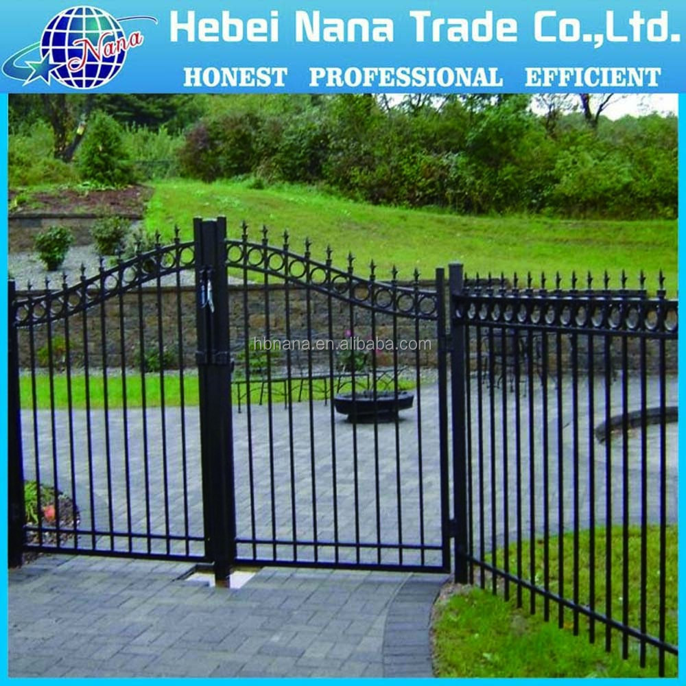 Gate Design Buy High Quyality Main Entrance Gate Design Cheap