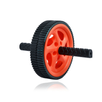 Hot Selling sports equipment for ab wheel in fast delivery