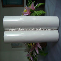 Electrical Conductivity Silicone Rubber Sheet