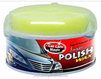 Car polish and wax steps car polish wax sealant car polish silicone wax