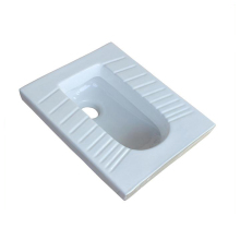 chaozhou ceramic wc indian squat toilet