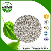 Granule Compound NPK Fertilizer 8-8-8 18-18-18 25-9-9 16-16-8 17-5-18 Chemical Fertilizer Manufacturers