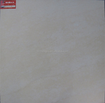 Alibaba china 60x60 wear-resistant rustic non slip 3d floor tile price dubai