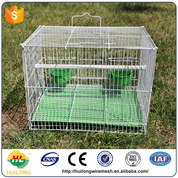 high quality accessories decorative bird cages