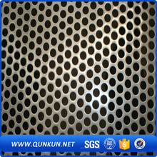 radiator cover mesh and decorative grills price