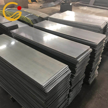 Most selling items 1.4028 stainless steel flat bar coil strip prices