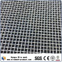 bbq grill grates 8 gauge welded wire mesh vibrating screen