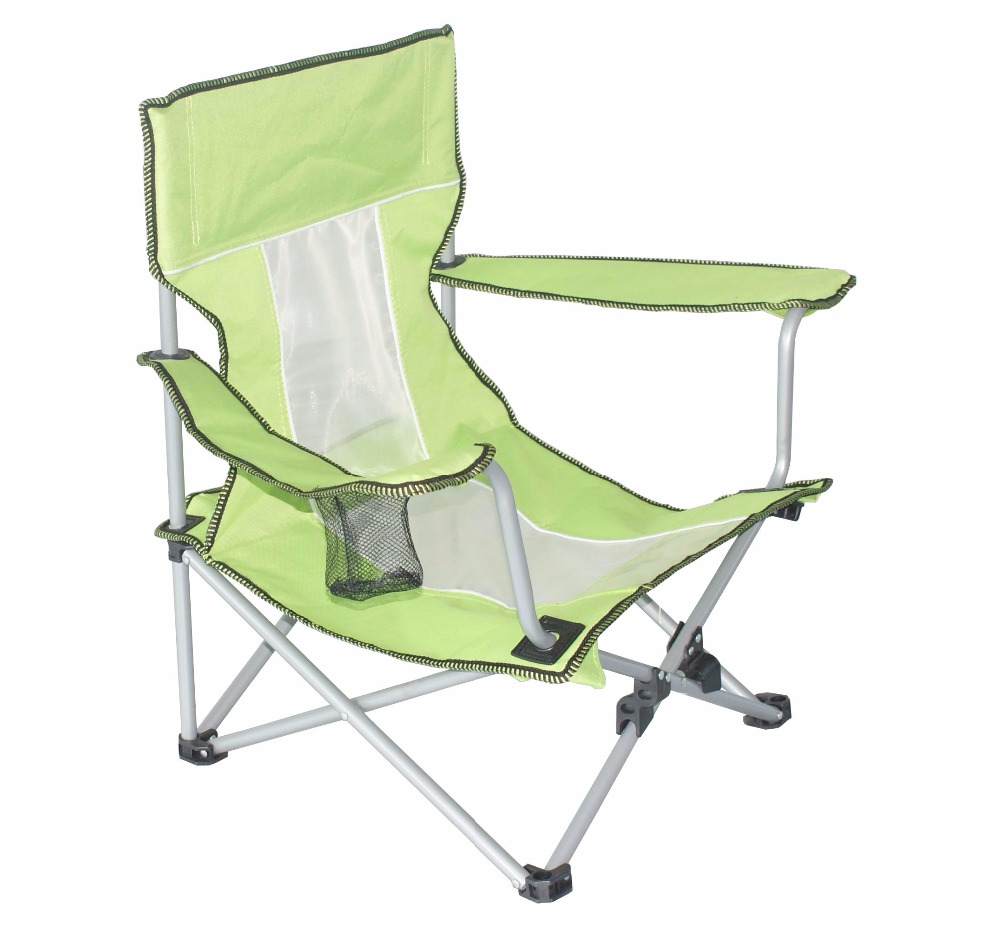 factory metal folding chair parts factory metal folding chair parts
